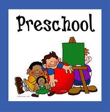 123 homeschool 4 me free printables