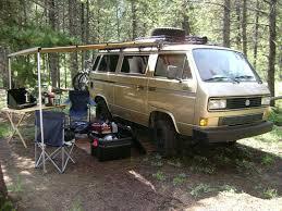 Arb Awning Price Arb Awning 2500 Google 検索 Camper Pinterest