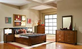 chambre complete adulte conforama décoration chambre adulte coloree 89 asnieres sur seine chambre