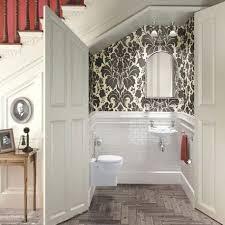 bathroom suite ideas 15 best bathroom suites images on bathrooms suites