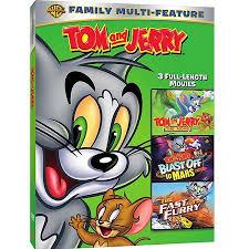 cheap tom jerry movie tom jerry movie deals