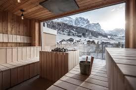Wohnzimmer Bolzano Noa Architecture Firm Bolzano Italy
