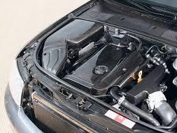 2003 audi a4 1 8t engine 2003 audi a4 1 8t quattro featured vehicle eurotuner magazine