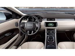 land rover rover the citified off road capable range rover evoque is the