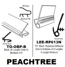 Patio Doors Milwaukee Peachtree Screen Door Rollers Patio Door Repair Parts U0026 Wheels
