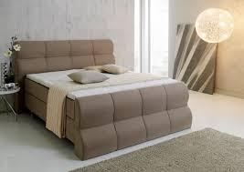 Schlafzimmer M El Kraft Mobel Kraft Bett Carprola For