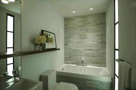 bathroom ideas 2014 ultra modern bathrooms 2014 modern italian bathroom design