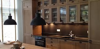 la cuisine fran軋ise meubles la cuisine cuisiniste 3 cuisines fran231aises gaio la