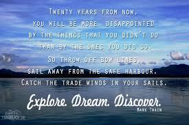 spr che reisen englisch inspiring moments die 12 schönsten travel quotes travelice