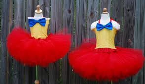 Tweedle Dee Tweedle Dum Halloween Costumes Disney Race Costumes Rundisney Kids Races Disney
