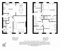 homes and floor plans 59 best of kb homes floor plans archive house plans design 2018