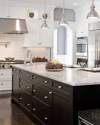 transitional kitchen cabinets for markham richmond hill transitional kitchen cabinets for markham richmond hill stouffville