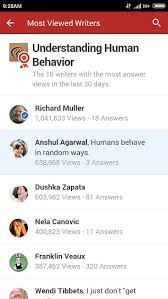 why is quora so popular in india indian ethnicity and people