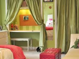 ideas nursery window treatments wonderful kids room window