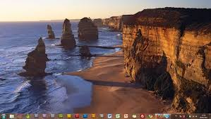 theme de bureau windows 7 48 thèmes visuels windows 7 officiels gratuits protuts