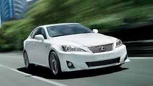 lexus f 250 2010 lexus is 250 f sport wallpapers hd images wsupercars