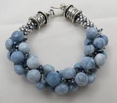 blue opal blue opal tamashiidesigns