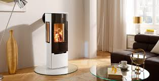 spartherm feuerungstechnik stoves stove