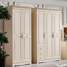 white armoire wardrobe bedroom furniture bedroom furniture armoire viewzzee info viewzzee info