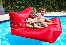 Sunbrella Indoor Sofa by Compare Prices On Sunbrella Fabric Online Shopping Buy Low Price