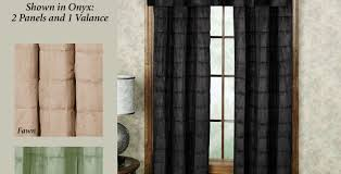 awesome curtains curtains tags red and white curtains for living