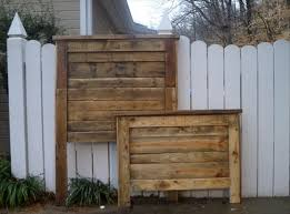 Build A Headboard by Epic How To Build A Headboard And Footboard 70 With Additional
