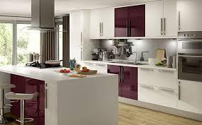 b q kitchen ideas kitchens bq design kitchen ideas kitchen tiles ideas modern