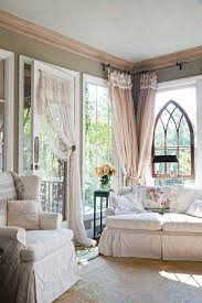 Shabby Chic Decorating Ideas Pinterest by 587 Best Decorate Vintage Shabby Chic Images On Pinterest Home