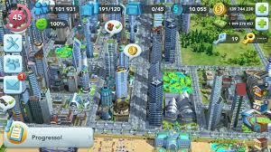 simcity apk simcity buildit v1 20 5 68892 mod 2018