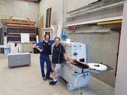 Second Hand Woodworking Machinery South Australia by Tuckwell Machinery U2013 Specialist Woodworking Machinery Sales U0026 Services