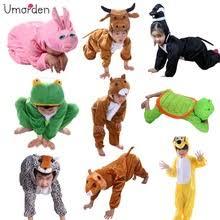 Halloween Animal Costumes Kids Popular Kids Costumes Halloween Buy Cheap Kids Costumes Halloween