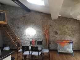 chambre des metiers bourgoin jallieu vente appartement 2 pièces bourgoin jallieu 38300 142820