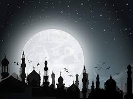muslim backdrops pin by priyo on priyo wallpaper