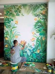 3d mural 3d mural painting services ebay