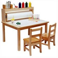 arts and crafts table for arts and craft table for kids find craft ideas