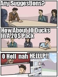 Boardroom Suggestion Meme Maker - boardroom suggestion meme creator jocuri fotbal