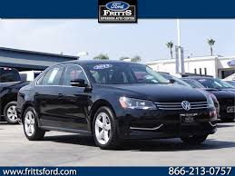 new and used volkswagen passat for sale u s news u0026 world report