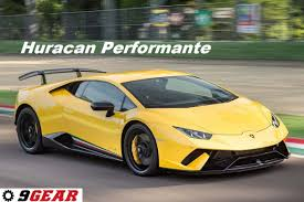 Lamborghini Huracan Back - car reviews new car pictures for 2017 2018 lamborghini