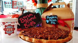 bakery story thanksgiving 14 places to purchase a thanksgiving pie or dessert