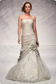 top wedding dress designers uk uk s top wedding dress designers