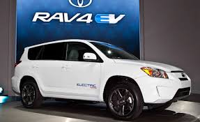 scion 2012 toyota confirms electric rav4 will be sold to general public