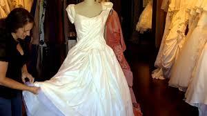 Vivienne Westwood Wedding Dress Dita Von Teese Wedding Dress In Antique Ivory Vivienne Westwood