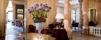 hotel beau rivage la cuisine beau rivage ève swiss deluxe hotels