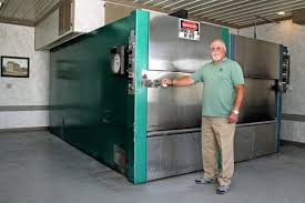 cremation procedure cremation procedure images search