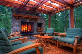 Outdoor Fireplaces And Firepits Outdoor Fireplaces Firepits Photo Gallery Outdoor Fireplace