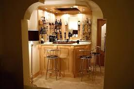 creative liquor cabinet ideas creative liquor cabinet ideas ad home bar home design app hacks