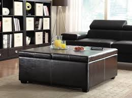 living room furniture storage 5 wonderful storage ottoman ideas for the living room living