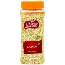 kosher for passover quinoa la bonn e white quinoa passover seasonskosher online kosher