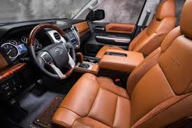 2016 toyota tundra mpg 2016 toyota tundra engine and release date car specs and price