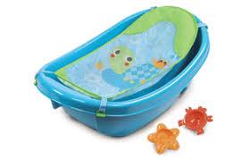 newborn baby essentials newborn baby essentials top 10 essential items for newborns